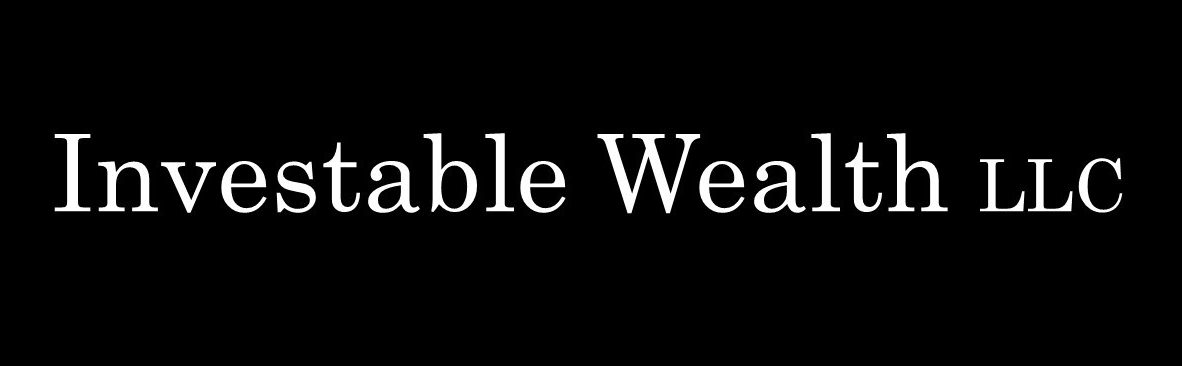 Investable Wealth LLC